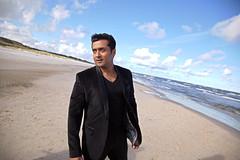 24_33022192864_o (Suriya Fan) Tags: suriya surya samantha 24 24movie tamil movie movies kollywood