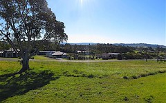 51 Marigold Drive, Casino NSW