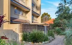 2/8-12 Winnie Street, Cremorne NSW