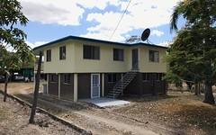 19-21 Kemmis Street, Eton QLD
