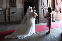 FXT16396 (Enrique Romero G) Tags: braga boda bom jesus monte igreja iglesia interior inside portugal fujitx1 fujinon1024