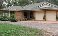 21 Starlight Ave, Wingello NSW