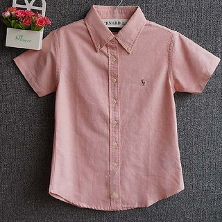 #ralphlauren #polo #rl #tshirt #design #style #cotton  #discount #shopping #beautiful #brand #sweet #girls #boys #accessories #бренд#детскаяодежда #оптом #wholesale#ملابس_اطفال #موسم_الشتاء #الجملة #summer #tops ~~~~ ,❤⭐👕👍 new u