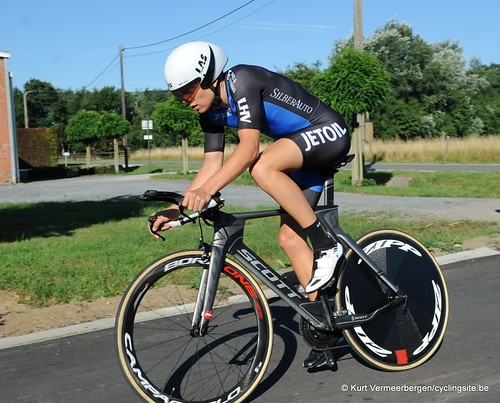 TT vierdaagse kontich 2017 (9)