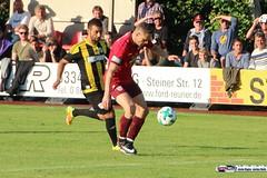 fb_14juli17_355 (bayernwelle) Tags: sb chiemgau svk sv kirchanschöring fussball fusball bayern bayernliga derby saison saisonstart feier landrat siegfried walch