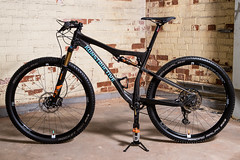 Konstructive-AMMOLITE-Pro-XX1-Eagle-Full-Suspension-Race-MountainBike50