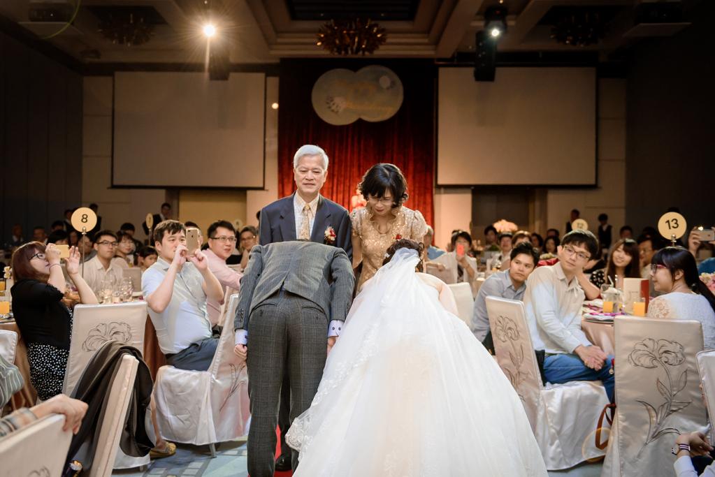 婚攝小勇, 小寶團隊, 綺色非凡彩妝造形工作室, 自助婚紗, 婚禮紀錄, 新竹喜來登,台北婚紗,wedding day-034