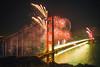 San Francisco Nights (Thomas Hawk) Tags: 75thbirthdaygoldengatebridge america batteryspencer california goldengatebridge marin marinheadlands sanfrancisco usa unitedstates unitedstatesofamerica bridge fireworks millvalley us fav10 fav25 fav50 fav100