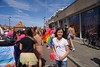 DSC07233 (ZANDVOORTfoto.nl) Tags: pride beach gaypride zandvoort aan de zee zandvoortaanzee beachlife gay travestiet people