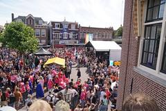 DSC07415 (ZANDVOORTfoto.nl) Tags: pride beach gaypride zandvoort aan de zee zandvoortaanzee beachlife gay travestiet people