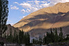 12-06-28 India-Ladakh (309) Alchi R01 (Nikobo3) Tags: asia india ladakd kashmir kachemira karakorum himalayas alchi paisajes naturaleza travel viajes nikon nikond200 d200 nikon247028 nikobo joségarcíacobo flickrtravelaward ngc
