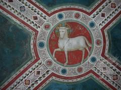 Subiaco_S.Benedetto_BasilicaInferiore_04