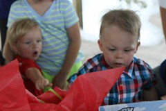 IMG_7676 (JCMcdavid) Tags: alabama mcdavidphoto shelbycounty family stephanie birthday tristian tk