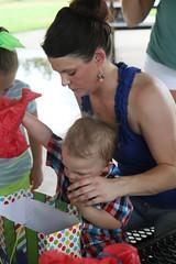 IMG_7678 (JCMcdavid) Tags: alabama mcdavidphoto shelbycounty family stephanie birthday tristian tk