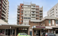 306/13 Spencer Street, Fairfield NSW