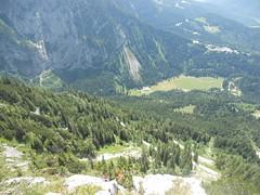 DSCN4867 (usapride) Tags: kehlsteinhaus austria österreich berchtesgaden berchtesgadenaustria berchtesgadenösterreich eaglesnest nazi adolfhitler hitler