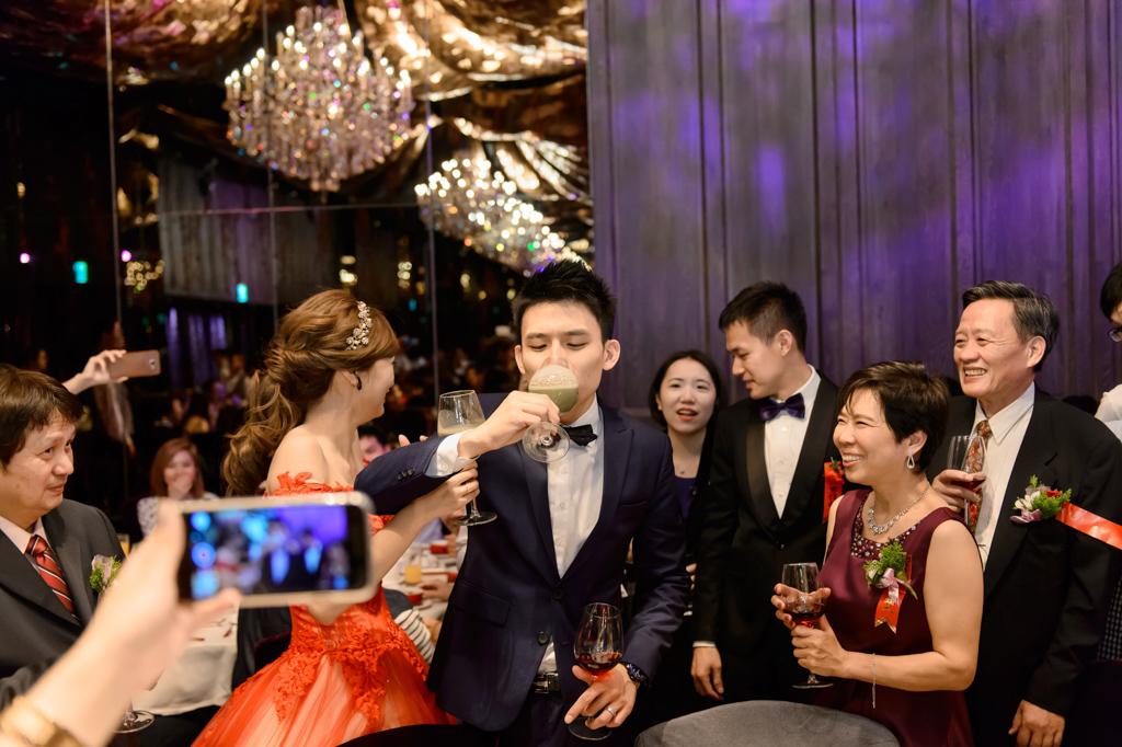 婚攝小勇, 小寶團隊, 台北婚攝, 自助婚紗, 君品, 婚禮紀錄, vivian, wedding day-083