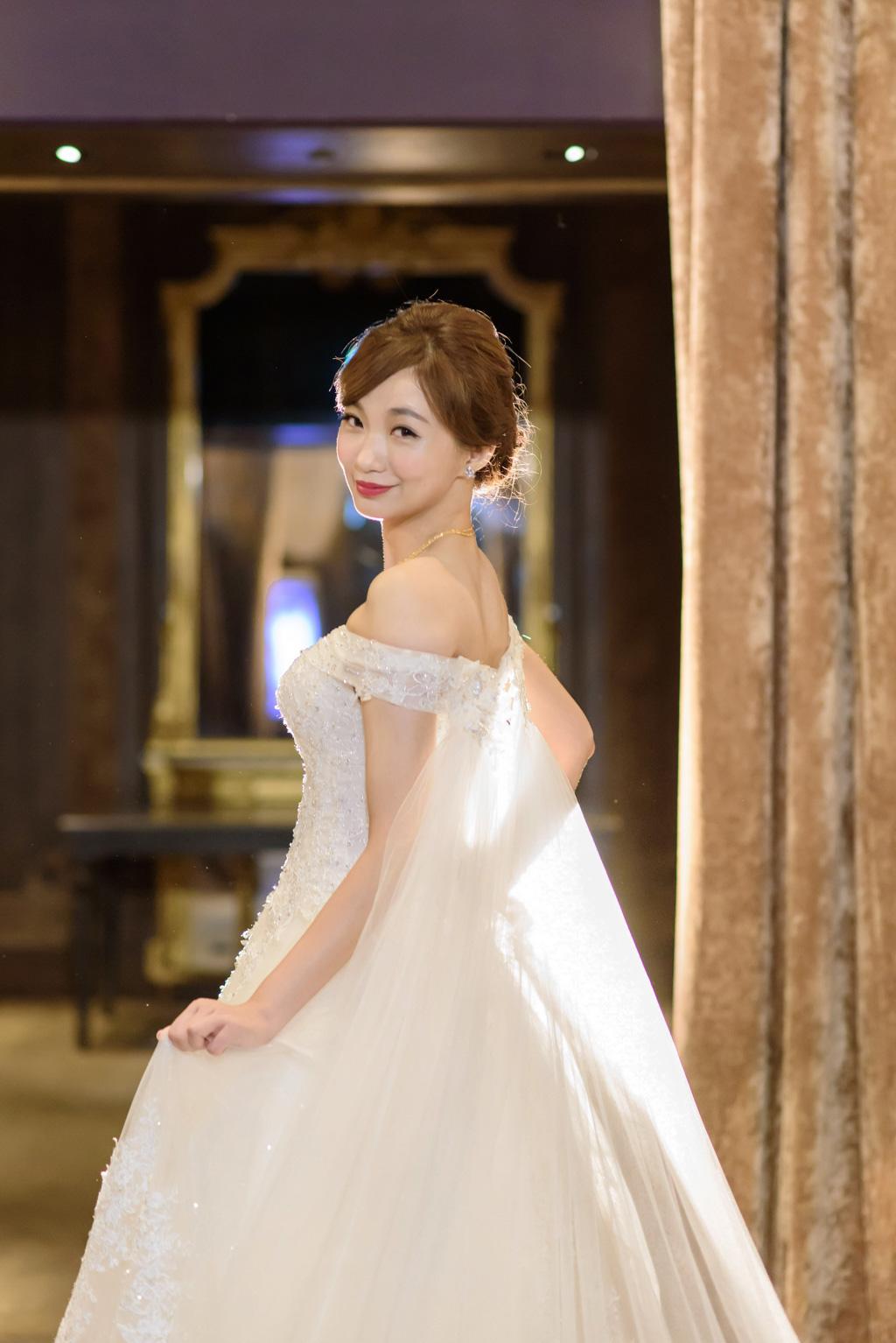 婚攝小勇, 小寶團隊, 台北婚攝, 自助婚紗, 君品, 婚禮紀錄, vivian, wedding day-063