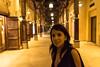 Nightlife in Dubai (tesKing (Italy)) Tags: dubai emiratiarabi sandra uae emiratiarabiuniti ae