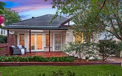 21 Albion Street, Pennant Hills NSW