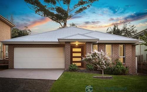 43 Ogilvie St, Terrigal NSW 2260