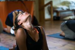 Yoga Festival Shakti Kundalini Lin-9-4