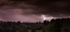 orage (philippe.patrone) Tags: orages storm éclairs foudre light