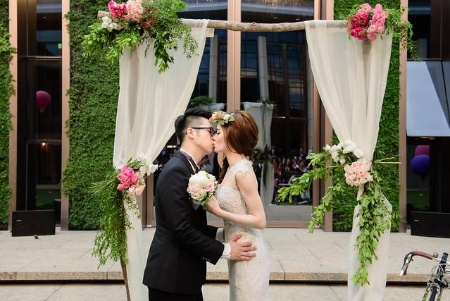 戶外婚禮, 台北婚攝, 紅帽子, 紅帽子工作室, 婚禮攝影, 婚攝小寶, 婚攝紅帽子, 婚攝推薦, 萬豪酒店, 萬豪酒店戶外婚禮, 萬豪酒店婚宴, 萬豪酒店婚攝, Redcap-Studio-95