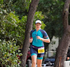"Coral Coast Triathlon-Run Leg • <a style=""font-size:0.8em;"" href=""http://www.flickr.com/photos/146187037@N03/35915214190/"" target=""_blank"">View on Flickr</a>"