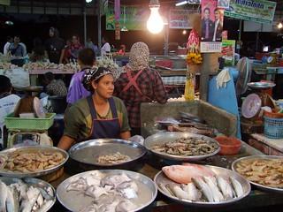 nakhon si thammarat - thailande 85