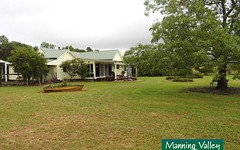 2897 Wallanbah Road, Nabiac NSW