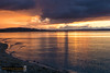 Sunset in Edinburgh (phil.seagust) Tags: canon1740mmf4l
