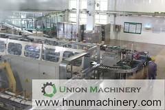 Liquid Packing Machine - Liquor Packing Machine Manufacturer (packing flour) Tags: automatic filling machine water liquid juice liqueur