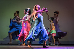 SBS-LB-92 (sinakone) Tags: richmond ballet dance byrd park dogwood dell latin