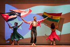 SBS-LB-100 (sinakone) Tags: richmond ballet dance byrd park dogwood dell latin