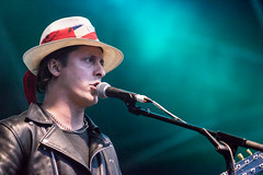 The Libertines - Main Stage - Tramlines 2017-10 (Tramlines Festival Official) Tags: 2017 friday mainstage ponderosa sheffield simonbutlerphotography thelibertines tramlines2017 wwwsimonbutlerphotographycom