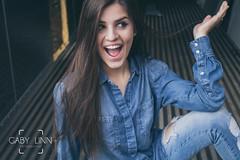 DAY (gabylinn) Tags: portraits people true smile love photography photos photoemotion emotions gabylinnfotografias inspiration fotografia brasil fotografosdoobrasil retratos pessoas verdade olhar sorriso emoções sensações sensations luznatural canont3 naturallight sun sol