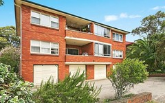 2.832 King Georges Road, South Hurstville NSW