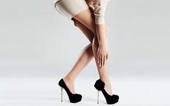 BODY雜誌 女人 腿 腳 (BODY Magazine) Tags: body雜誌 女人 腿 腳