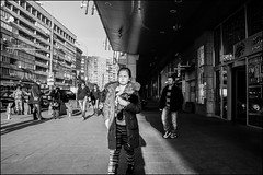 8_DSC3370 (dmitryzhkov) Tags: shadow shadows terminal door exit entrance sun sunday sunshine sunlight station railway store department art city europe russia moscow documentary journalism street urban candid life streetlife outdoor streetscene close scene streetshot image streetphotography candidphotography streetphoto moment light photography shot people population resident inhabitant person live portrait streetportrait candidportrait unposed public face look stranger man men woman women lady sony alpha day daylight lights black blackandwhite bw monochrome white bnw blacknwhite motion movement pedestrian walk