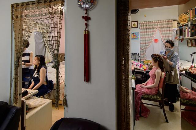 戶外婚禮, 台北婚攝, 紅帽子, 紅帽子工作室, 婚禮攝影, 婚攝小寶, 婚攝紅帽子, 婚攝推薦, 萬豪酒店, 萬豪酒店戶外婚禮, 萬豪酒店婚宴, 萬豪酒店婚攝, Redcap-Studio-9