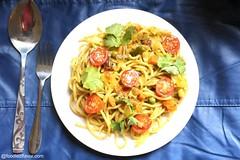 http://twitter.com/foodiezflavor/status/889448428035612672RT @foodiezflavor: Indian style Masala Spaghetti https://t.co/fKRIc88GrH https://t.co/2vnuydyNqG (Namrata@foodiezflavor) Tags: food indian quick breakfast dessert healthy nutritious international salad high protein no deep fry glutenfree vegan