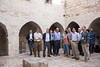 工商事務委員會到訪以色列 Duty visit of Panel on Commerce and Industry to Israel (2017.07.23-27) (www.legco.gov.hk) Tags: 第六屆立法會 第六届立法会 sixthlegislativecouncil sixthlegco 工商事務委員會 工商事务委员会 paneloncommerceandindustry 以色列 israel 耶路撒冷 jerusalem 耶路撒冷舊城 耶路撒冷旧城 oldcityofjerusalem 胡志偉議員 胡志伟议员 honwuchiwai 謝偉俊議員 谢伟俊议员 honpaultsewaichun 馬逢國議員 马逢国议员 honmafungkwok 莫乃光議員 莫乃光议员 honcharlespetermok 黃碧雲議員 黄碧云议员 drhonhelenawongpikwan 盧偉國議員 卢伟国议员 irdrhonlowaikwok 鍾國斌議員 钟国斌议员 honchungkwokpan 何君堯議員 何君尧议员 drhonjuniushokwanyiu 2017 20170723