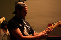 Little Geronimo (jmcguirephotography) Tags: live concert show guitar bass drums acoustic punk hardcore indie emo metal rock canon canon40d littlegeronimo little geronimo