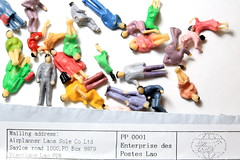 AD8A3678_p (thebiblioholic) Tags: tiny miniature 365 closeup lensbaby velvet56 kenko