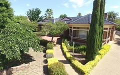 40 Kimberley Drive, Tatton NSW