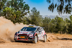Erc Cyprus rally 2017 (453) (Polis Poliviou) Tags: ©polispoliviou2017 polispoliviou polis poliviou cyprusrally fiaerc cyprusrally2017 ercrally specialstage rallycar cyprus rally driver car auto automobile r5 ford skoda mitsubishi citroen road speed gravel vehicle rural sports sportsphotography rallyevent cyprustheallyearroundisland cyprusinyourheart yearroundisland zypern republicofcyprus κύπροσ cipro chypre chipre cypern rallye stage motorsport race drift mediterranean