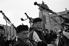 Paisley Pipe Band Championships 2017 (96) (dddoc1965) Tags: dddoc david cameron paisley photographer july22nd2017 saturday paisleypipebandchampionships2017 paisleycenotaphandcountysquare 3rdbarrheadanddistrict dumbartonanddistrict dunoonargyll eastkilbride greyfriars irvineanddistrict johnston kilbarchan kilmarnock kilsyththistle milngavie renfrewnorthyouth renfrewshireschool royalburghofstirling stfrancis strathendrick williamwood judgesadjudicators psnaddonqvrm rshawpiping ahepburndrumming dbrownensemble streetcompetition sharonsmith officials maureengilmour gordonhamill iainmacaskill iaincrookston nigelgreeves annrobertson annemariegreeves jonathantremlett renfrewshireprovost lorrainecameron paisley2021
