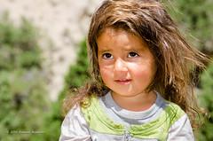 Smile (Esmaeel Bagherian) Tags: بچههایروستا دخترکروستایی موطلایی فرزندانهزارمسجد لبخند معصومیت کودکان کرمانج کودکانایران کودکانسرزمینمن عشایر اسماعیلباقریان kids kurmanj kurd kurmanc ruralkids rural smile esmaeelbagherian innocent iran iranian children child nikon nikond7000 2016 1395 esmaîlbagheriyan portrait پرتره