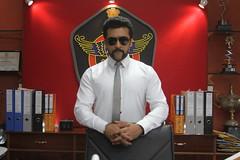 s3_33085044364_o (Suriya Fan) Tags: suriya surya si3 singam3 singam anushka kollywood tamil movies
